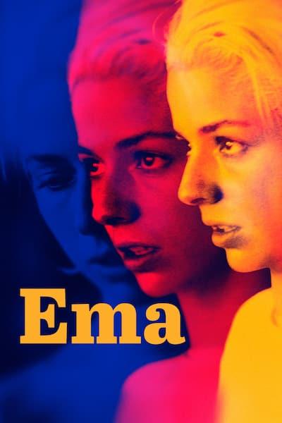 ema-2019