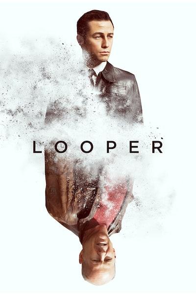 looper-2012