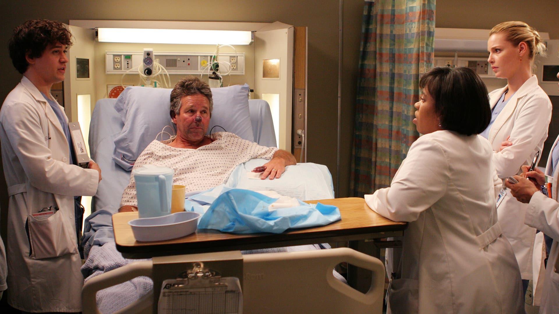 patienter med cystisk fibros och dating