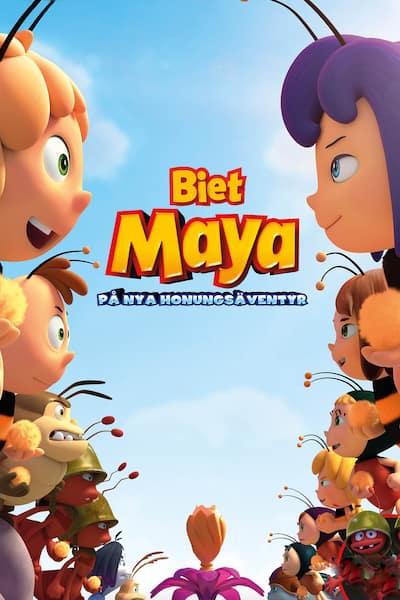 biet-maya-pa-nya-honungsaventyr-2018