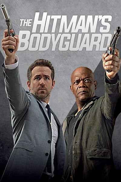 the-hitmans-bodyguard-2017