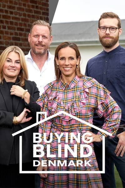 buying-blind-denmark