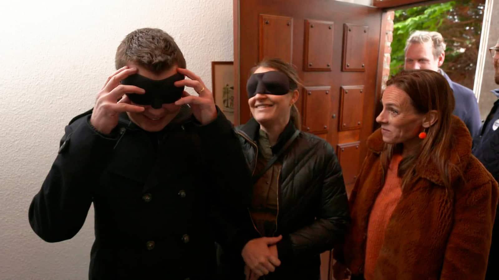 boligkob-i-blinde