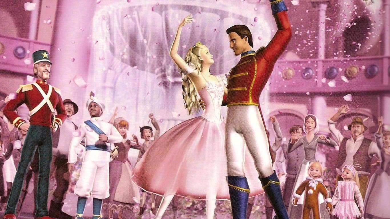 barbie-pahkinansarkija-baletissa-2001