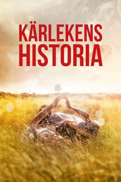 karlekens-historia-2016