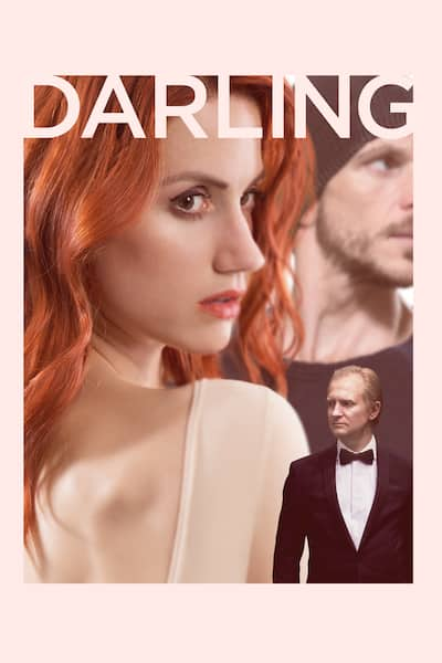 darling-2017
