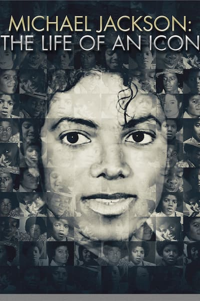 michael-jackson-the-life-of-an-icon-2011