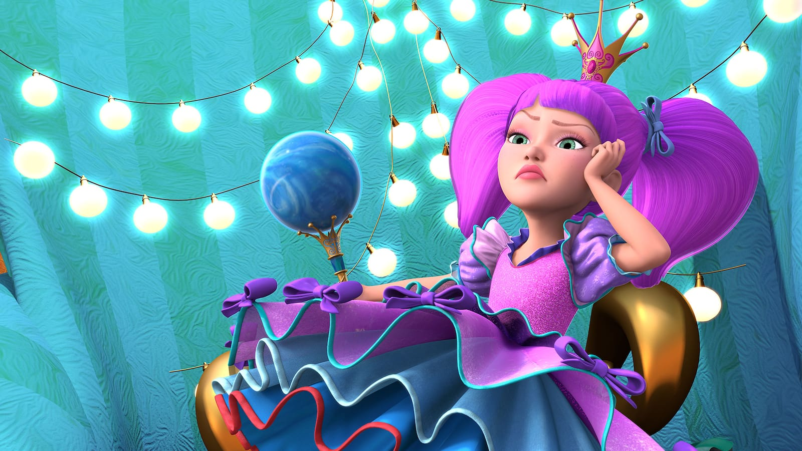 barbie-och-den-hemliga-dorren-2014