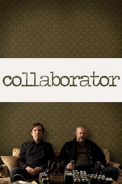 collaborator-2011