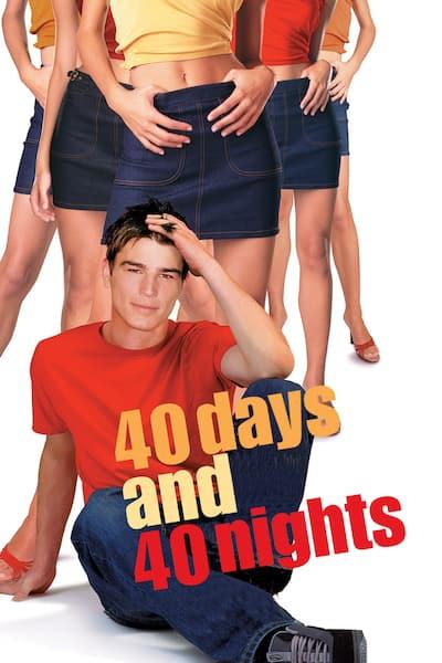 40-dager-og-40-netter-2002