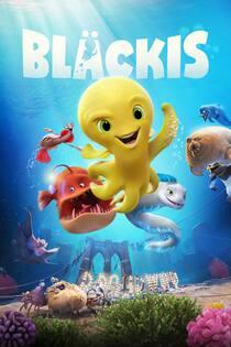 blackis-2017