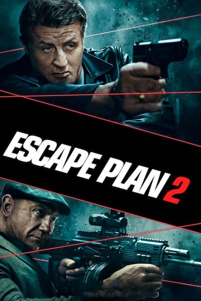 escape-plan-2-hades-2018