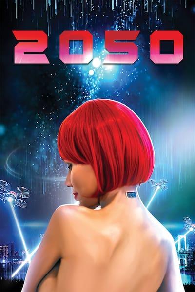 2050-2018