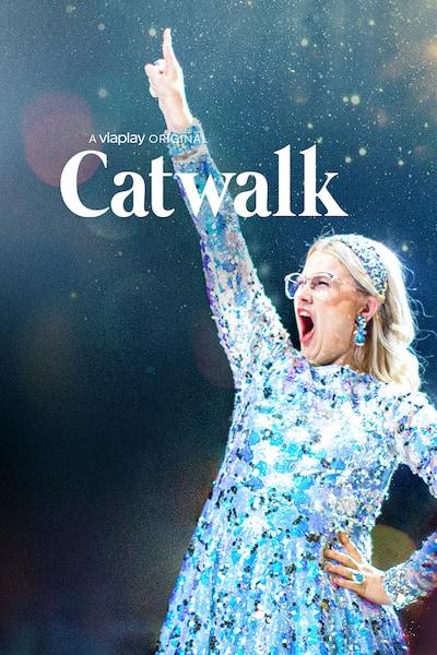 catwalk-2020