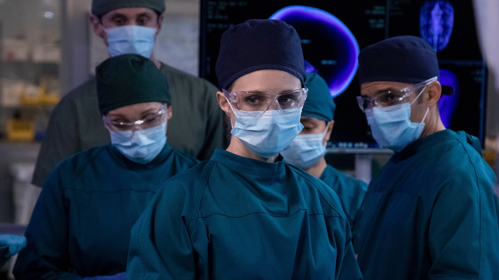 the-good-doctor/sasong-2/avsnitt-14