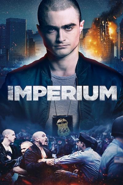 imperium-2016