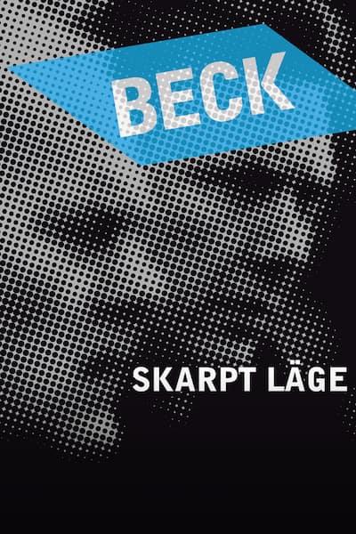 beck-skarpt-lage-2006