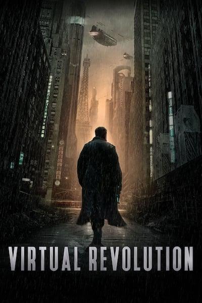 virtual-revolution-2016