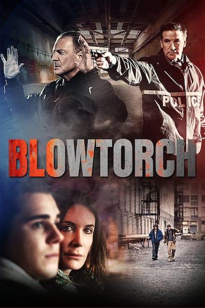 blowtorch-2016