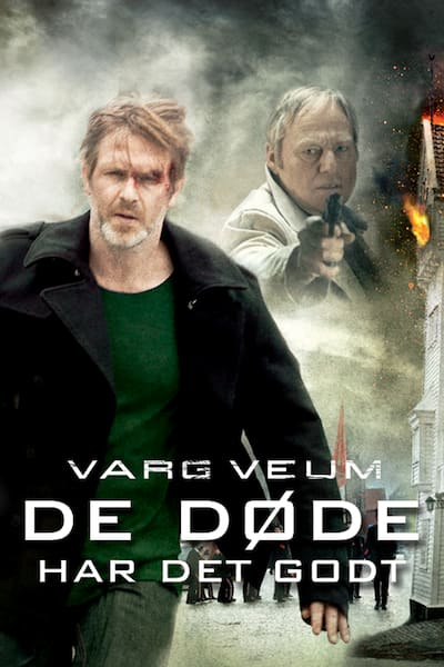 varg-veum-de-doda-har-det-bra-2012