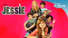 jessie/sasong-3/avsnitt-3
