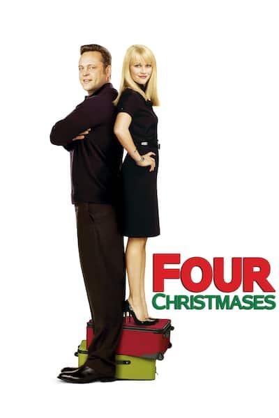four-christmases-2008