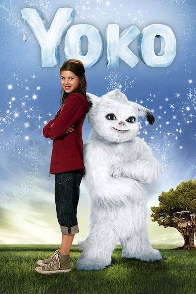 yoko-2012