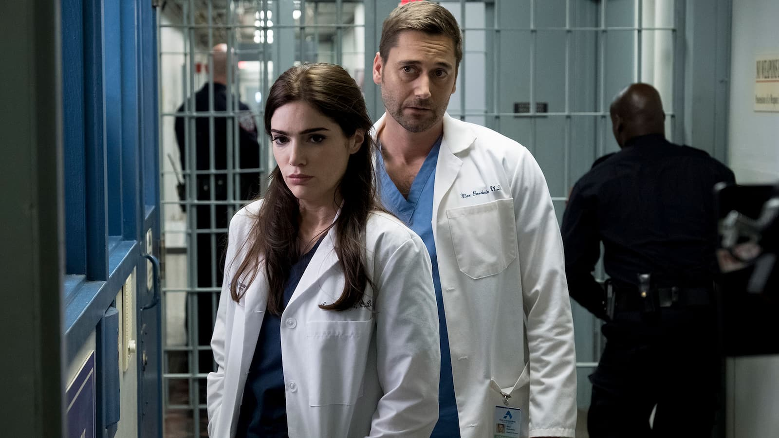 new-amsterdam/sesong-1/episode-3