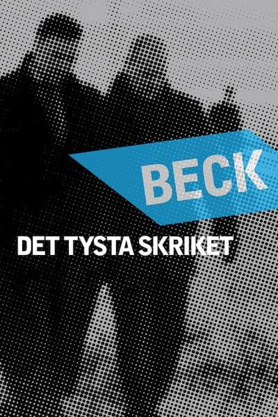beck-det-tysta-skriket-2007