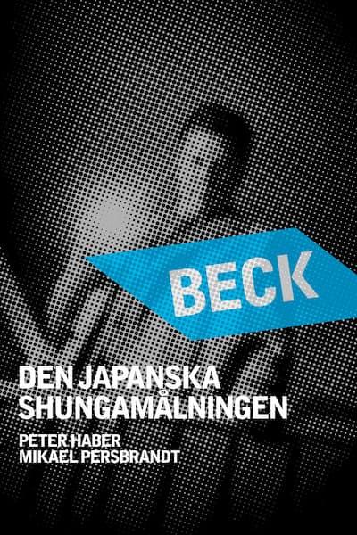 beck-den-japanska-shungamalningen-2006