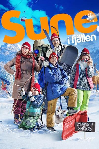 sune-i-fjallen-2014