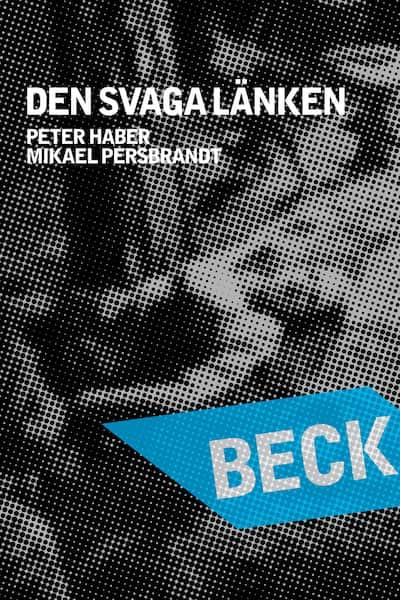 beck-den-svaga-lanken-2007