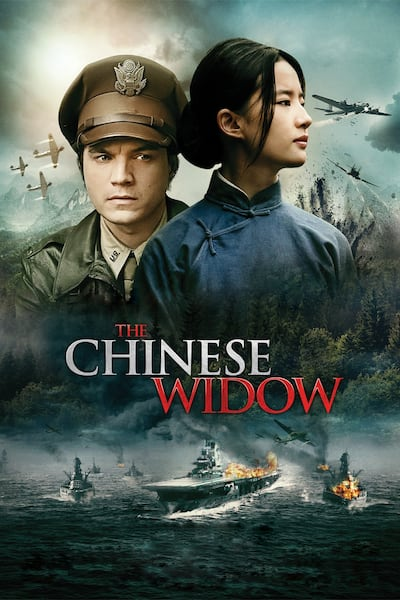 the-chinese-widow-2017