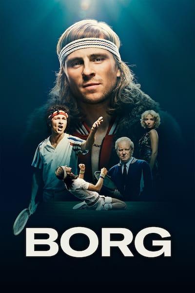 borg-2017