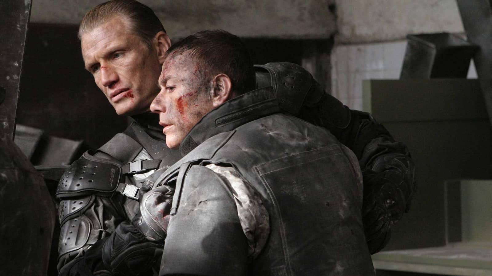 universal-soldier-regeneration-2009