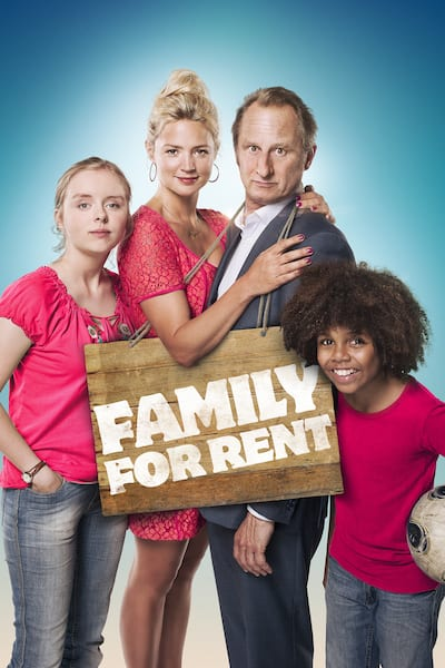 family-for-rent-2015