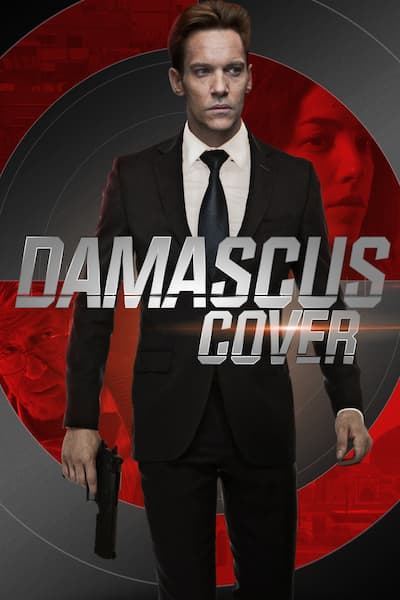 damascus-cover-2018