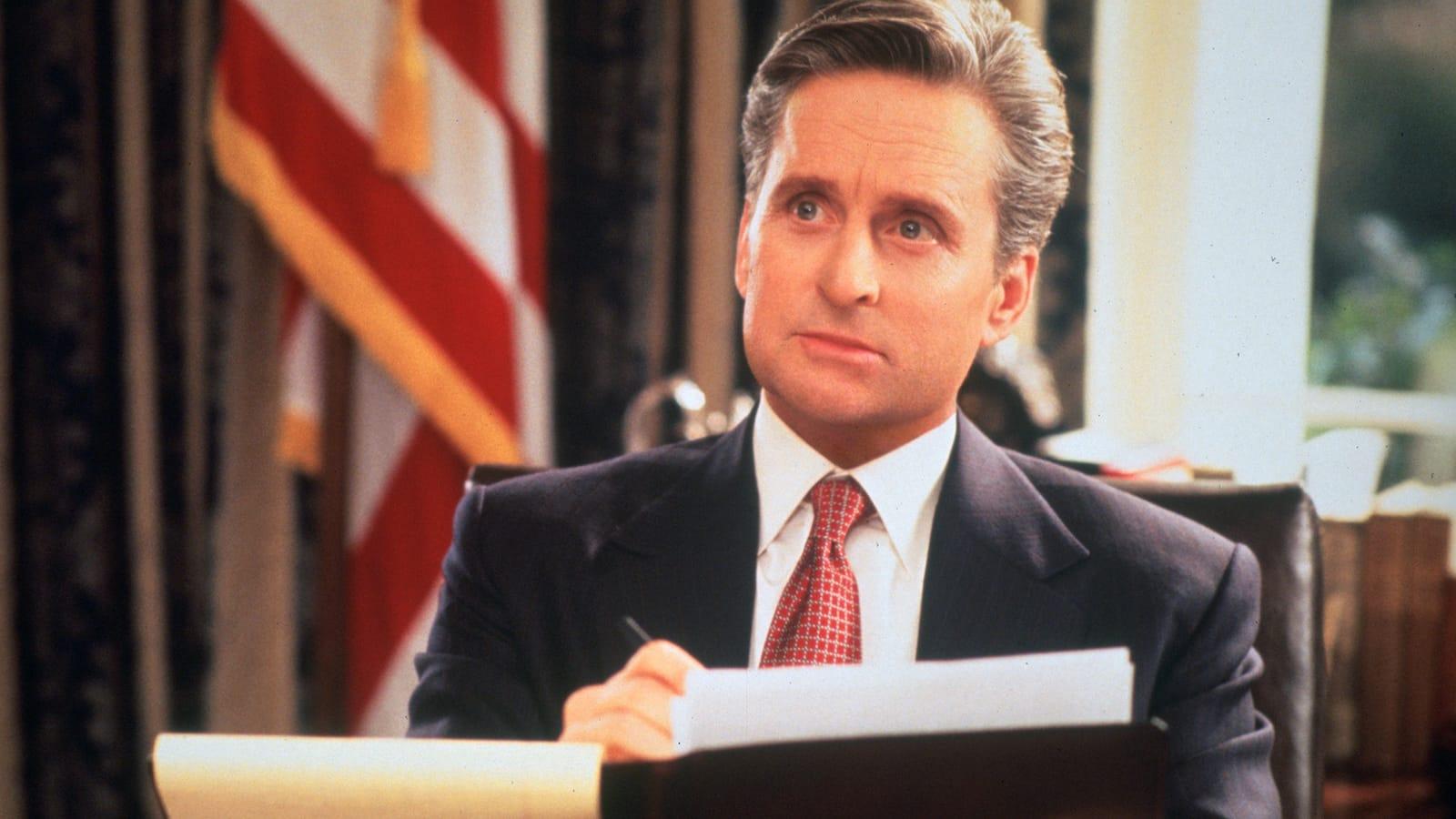 presidenten-och-miss-wade-1995