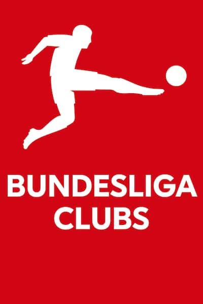 bundesliga-clubs