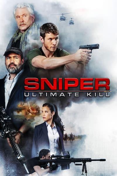 sniper-ultimate-kill-2017