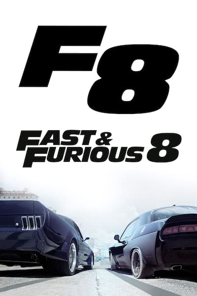 fast-and-furious-8-2017