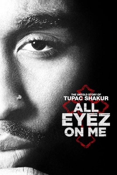 all-eyez-on-me-2017