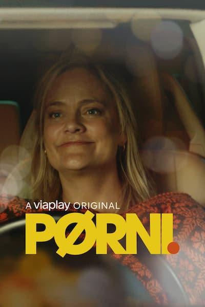 porni