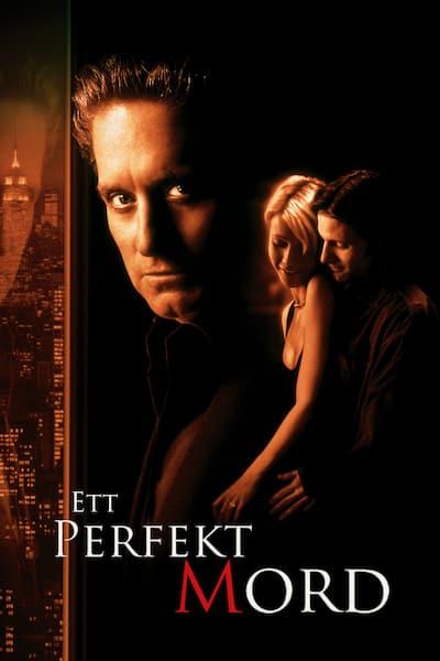 ett-perfekt-mord-1998