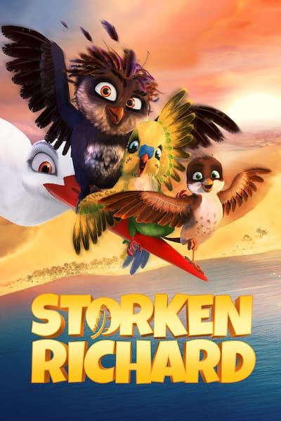 storken-richard-2017