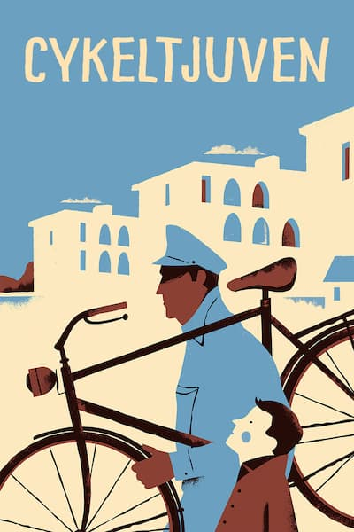 cykeltjuven-1948