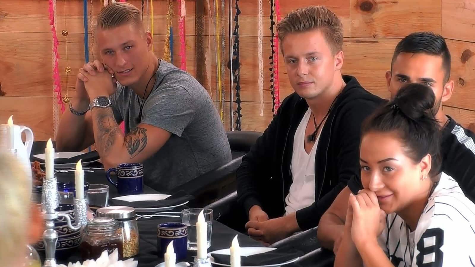 Romantisk dejt massage bromma svenska amatrse