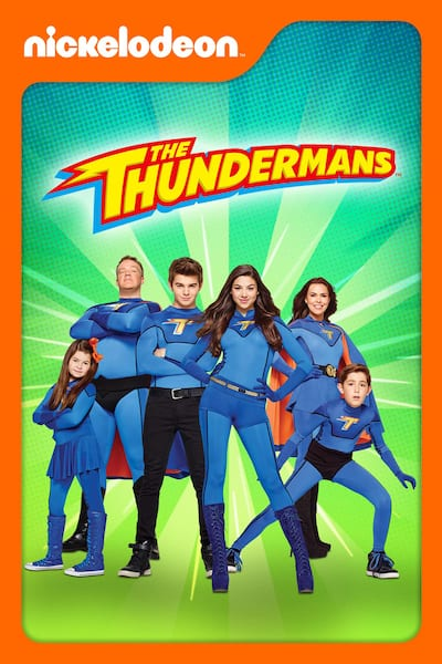 familien-thunderman