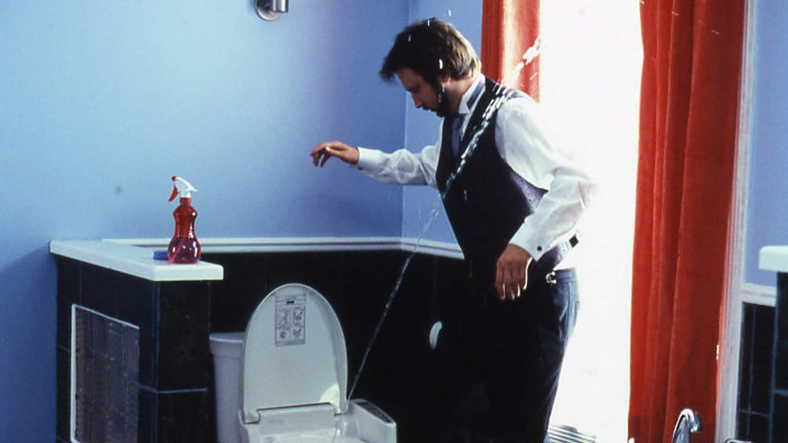 bob-the-butler-2005