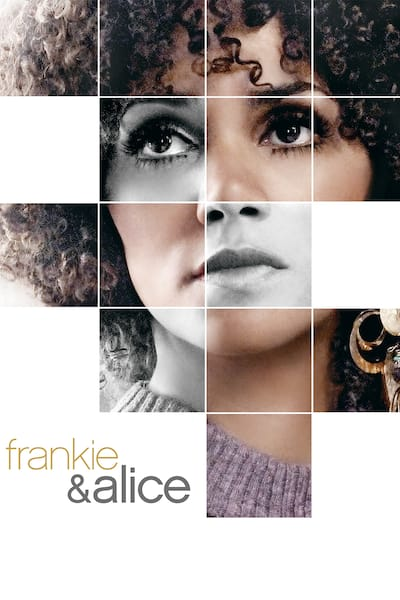 frankie-and-alice-2010